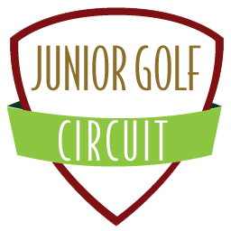 Join Junior Golf Circuit Vsga Virginia State Golf Association