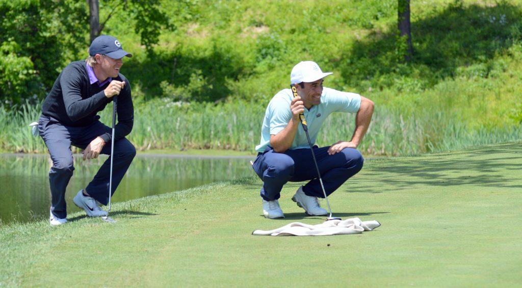 Men's Events | VSGA | Virginia State Golf Association