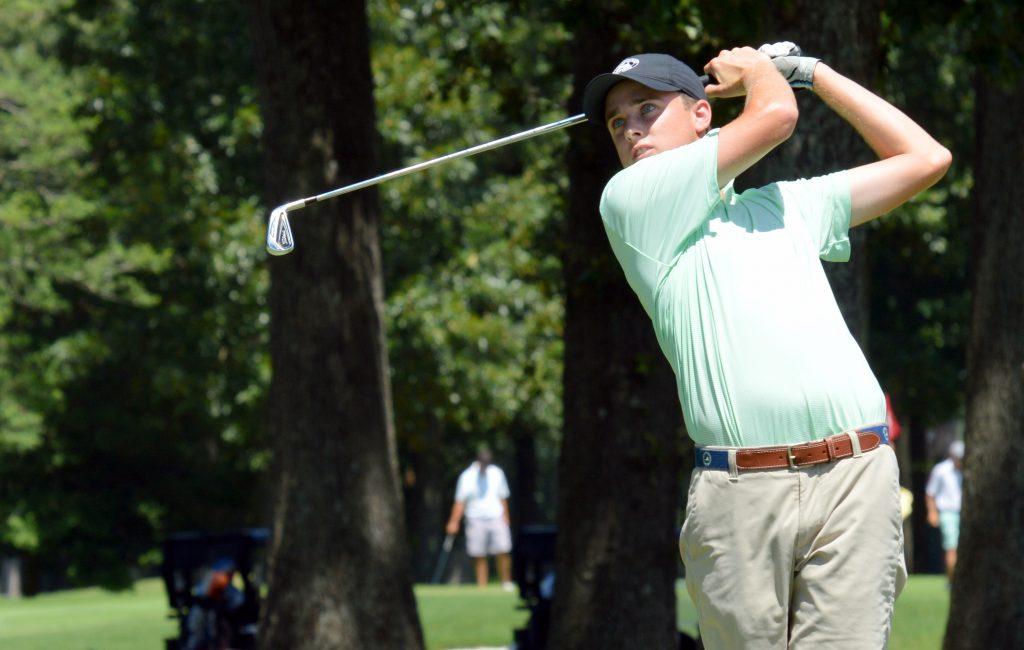 About   VSGA   Virginia State Golf Association